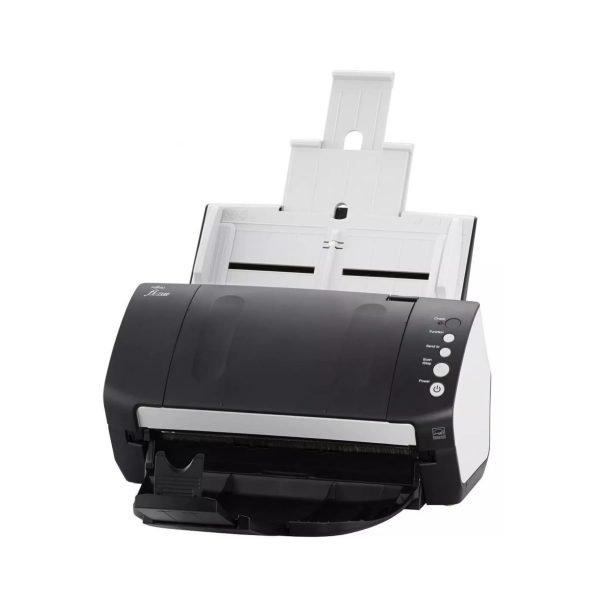 Escaner Fujitsu fi-7140 Ofimarcas
