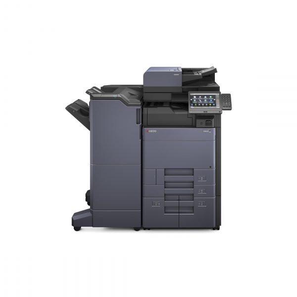 Impresora Kyocera TASKalfa 3253ci Ofimarcas