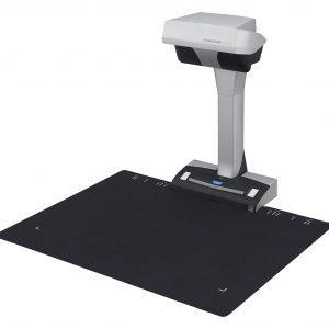 Escaner Fujitsu SV600 Ofimarcas